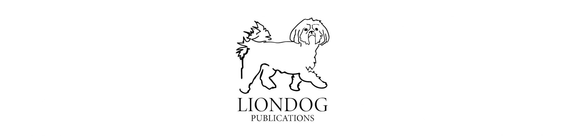 Liondog Publications